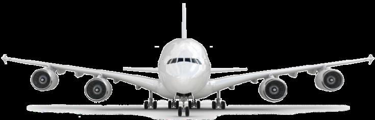 Самолет груз 200